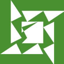 SK158's avatar