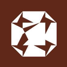 SK198's avatar