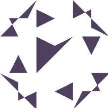 sk_dcrm's avatar