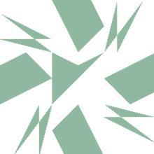 Sk_Kabinna's avatar