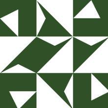 SK_SE's avatar