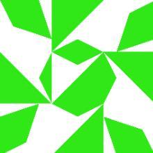 skabaas's avatar