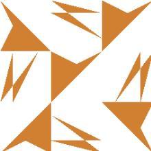 Skaggs246's avatar