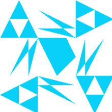 skakvi's avatar