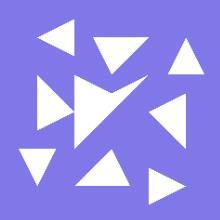 Skancharla's avatar