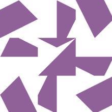 Skandhoovian's avatar