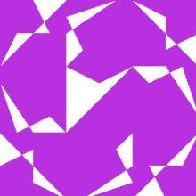 SKashat's avatar
