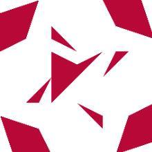 Skater31204's avatar