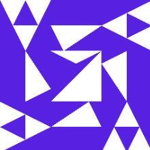 SkavenUK12's avatar