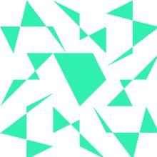 SKBG's avatar