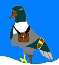 Skeanthu's avatar