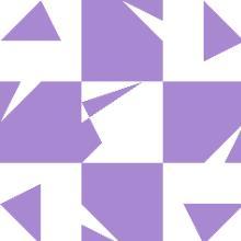 skeeta1470's avatar
