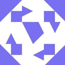 skeeter's avatar