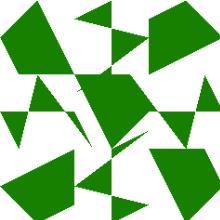 skelinger's avatar