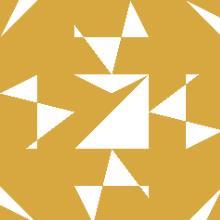 skelzer's avatar