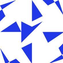 skemmer's avatar