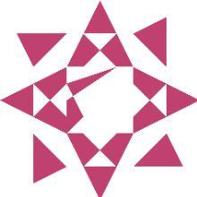 skemuze's avatar