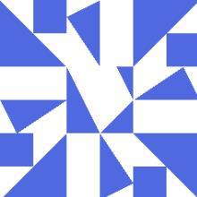 Skerwumpus's avatar