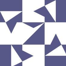 SketchUp's avatar