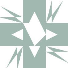 sketkar03's avatar
