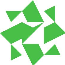 skfthemom's avatar