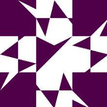 SKGuru's avatar