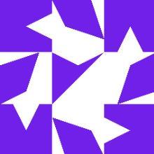 skhandek's avatar
