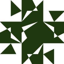 SKHATRI's avatar