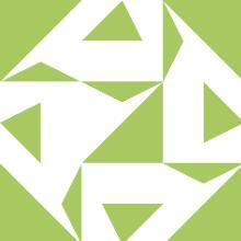 SKI1's avatar