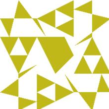 skibob's avatar