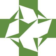 SkiBoi11's avatar