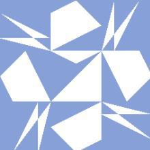 skibum1947's avatar