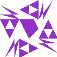 Skibumtx's avatar