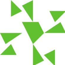 skidave1's avatar