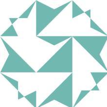 Skiddymark's avatar