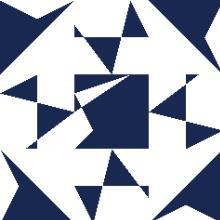 SkierGolfer's avatar
