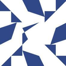 SkiGirl1's avatar