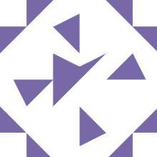 skiingfool's avatar