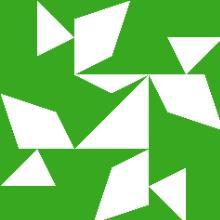 skiman3911's avatar