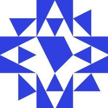 skinner6695's avatar