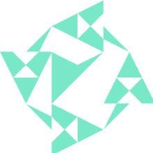 Skinnete's avatar