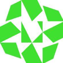 skinnyJ's avatar