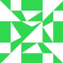 Skins44's avatar