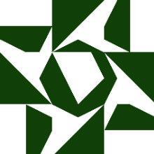skintner's avatar