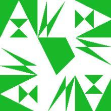 skip1965's avatar