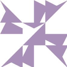 Skipper11's avatar