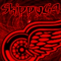 SkippyG4's avatar