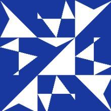 skipsol's avatar