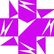 skiptdouglas's avatar