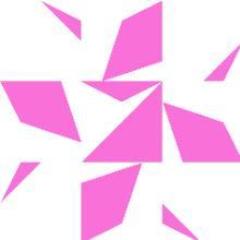 Skittles2519's avatar